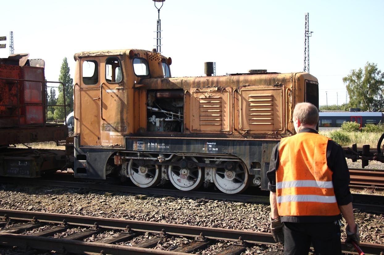 https://www.die-spreewaldbahn.de/andere/LCK_199-005/001.JPG