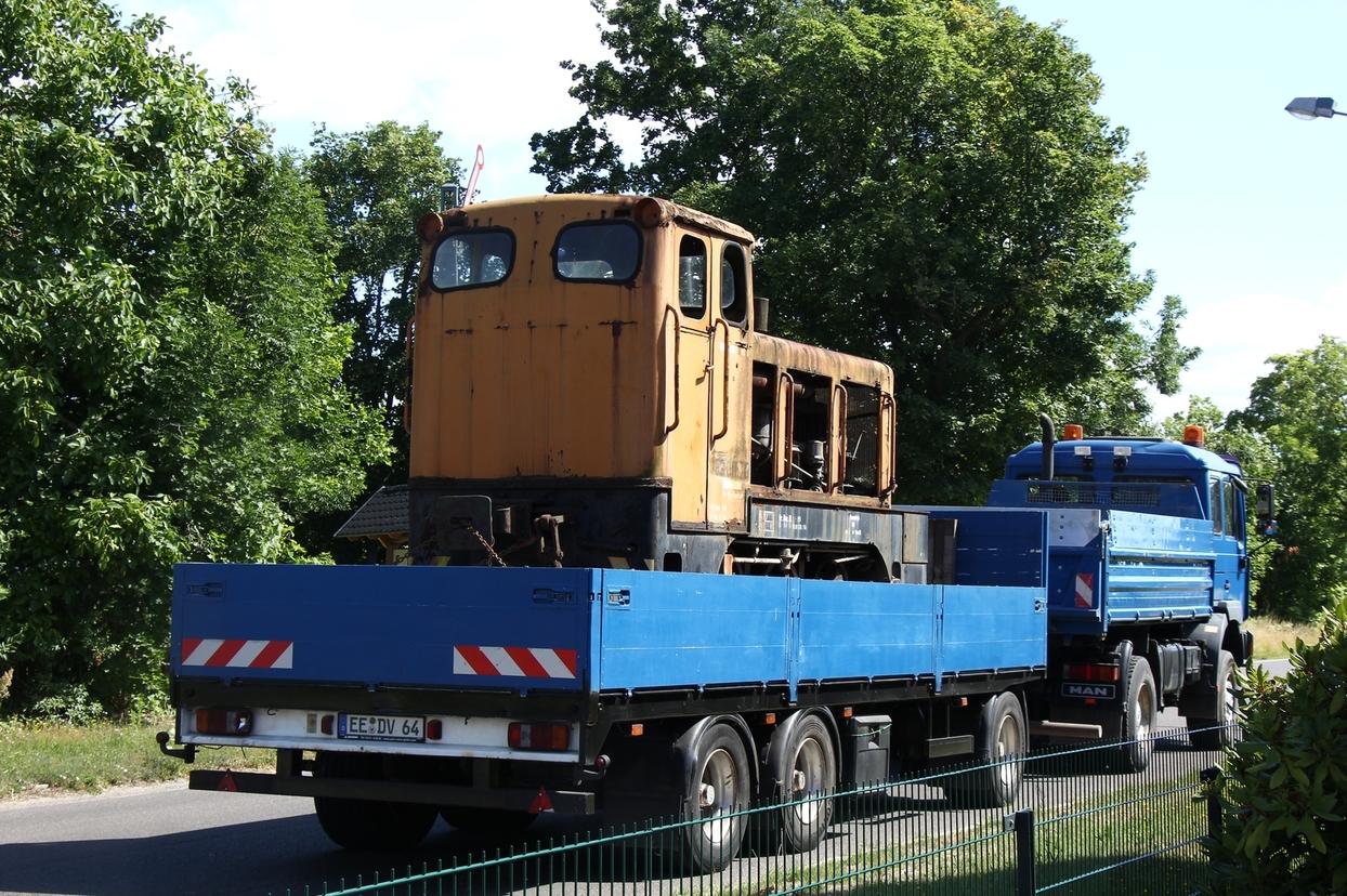 https://www.die-spreewaldbahn.de/andere/LCK_199-005/013.JPG