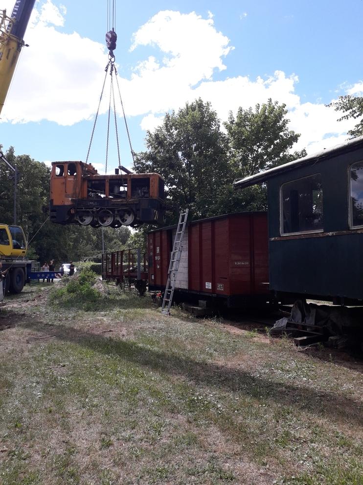 https://www.die-spreewaldbahn.de/andere/LCK_199-005/019.JPG