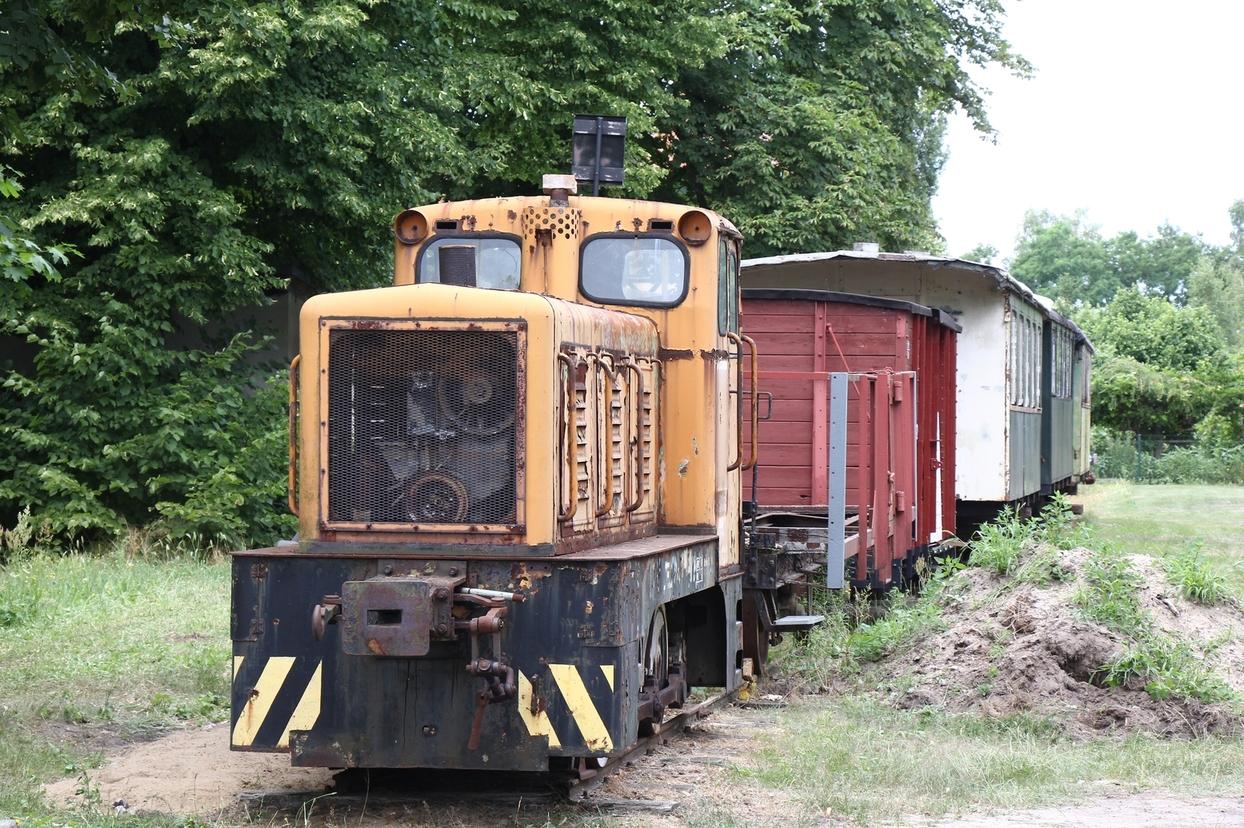 https://www.die-spreewaldbahn.de/andere/LCK_199-005/022.JPG