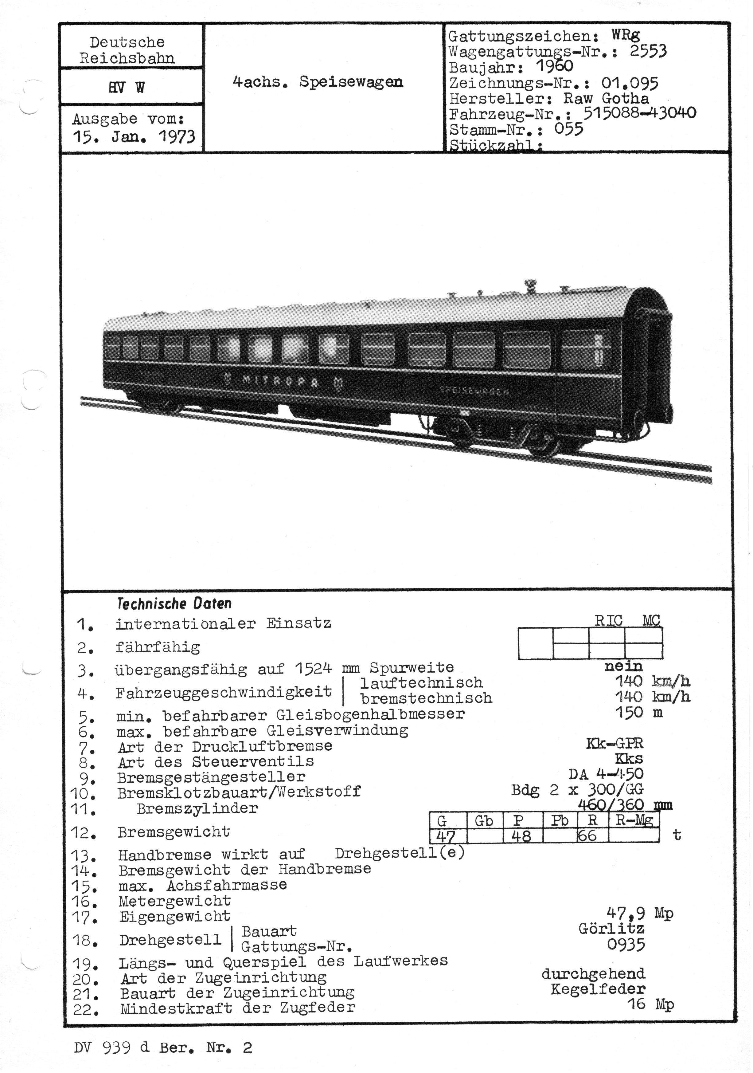 http://www.die-spreewaldbahn.de/spezial/939d/2553_s1.jpg