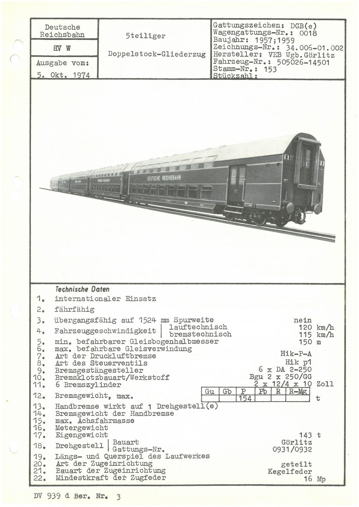 http://www.die-spreewaldbahn.de/spezial/939d/DV939dx0018xS1-ber3.jpg