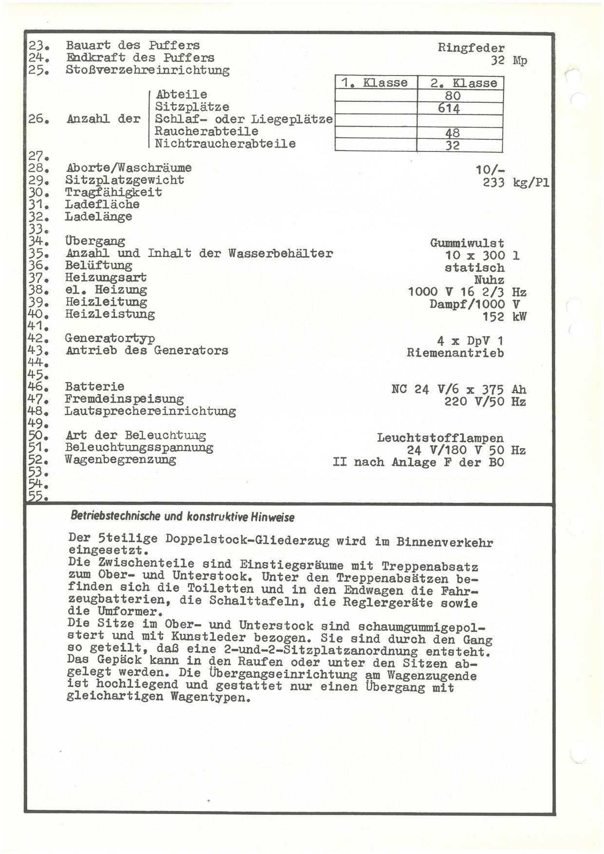 http://www.die-spreewaldbahn.de/spezial/939d/DV939dx0018xS2-ber3.jpg