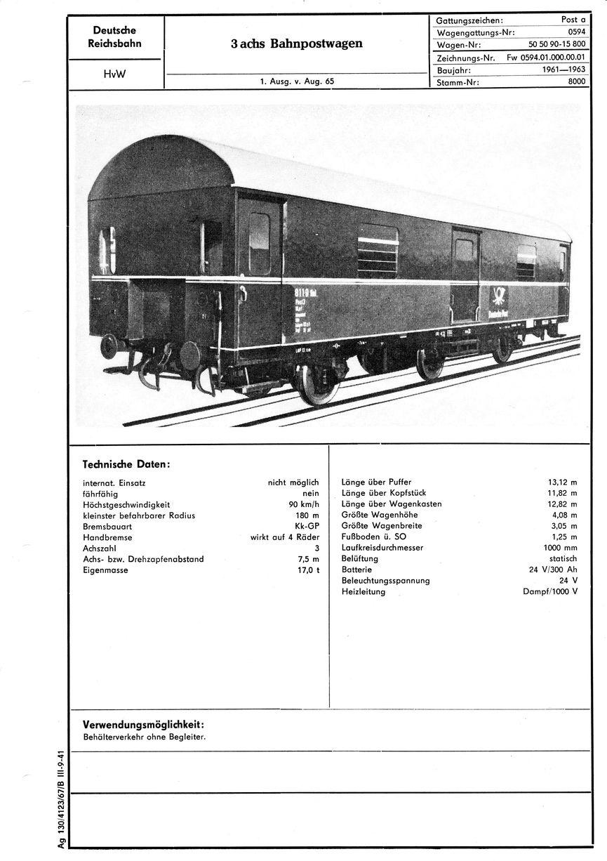 http://www.die-spreewaldbahn.de/spezial/939d/DV939dx0594xS1.jpg
