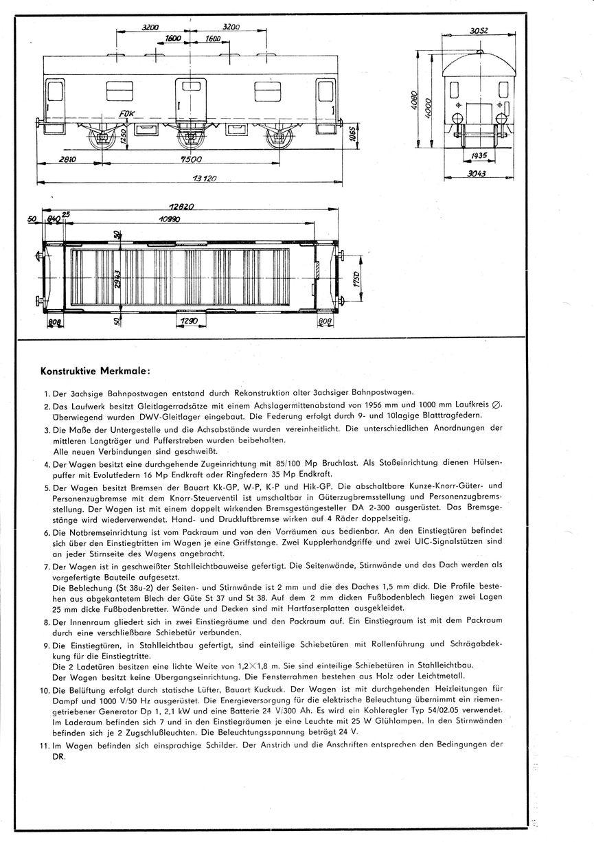 http://www.die-spreewaldbahn.de/spezial/939d/DV939dx0594xS2.jpg