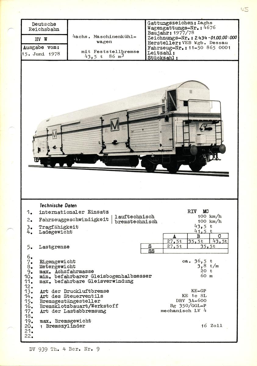 https://www.die-spreewaldbahn.de/spezial/939d/DV939dx4676xS1-ber9.jpg