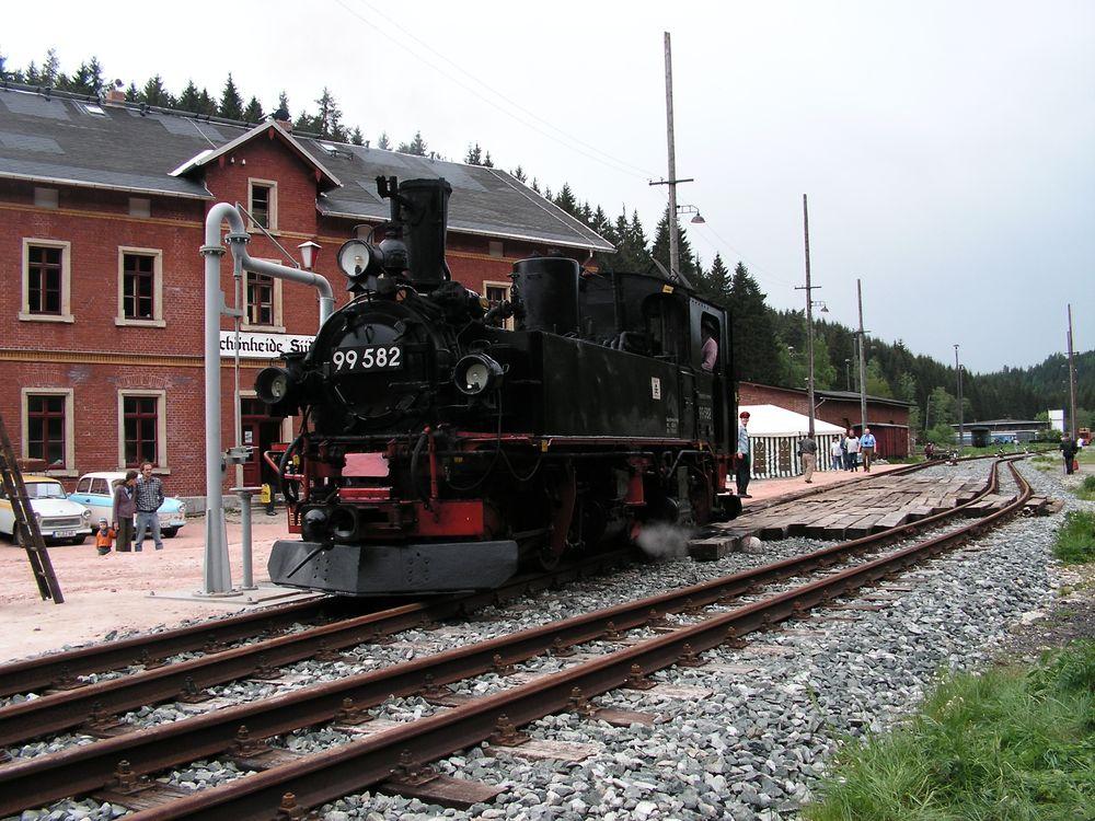 PICT4460.JPG
