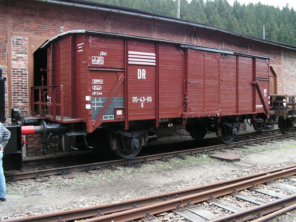 PICT4464.JPG