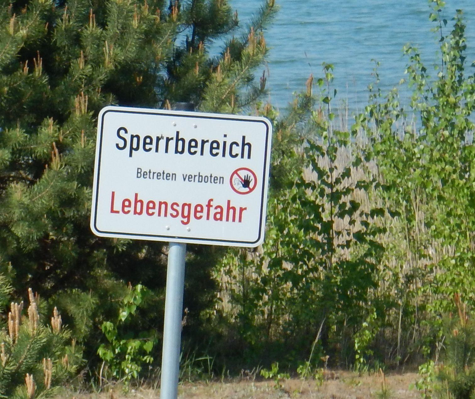 Sperrbereich.jpg